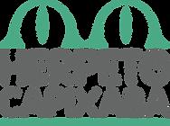 Logo Herpeto Capixaba - NORMAL.png