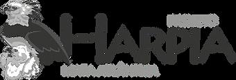Logo-ProjetoHARPIA-20ANOS-ORIGINAL-MATAA
