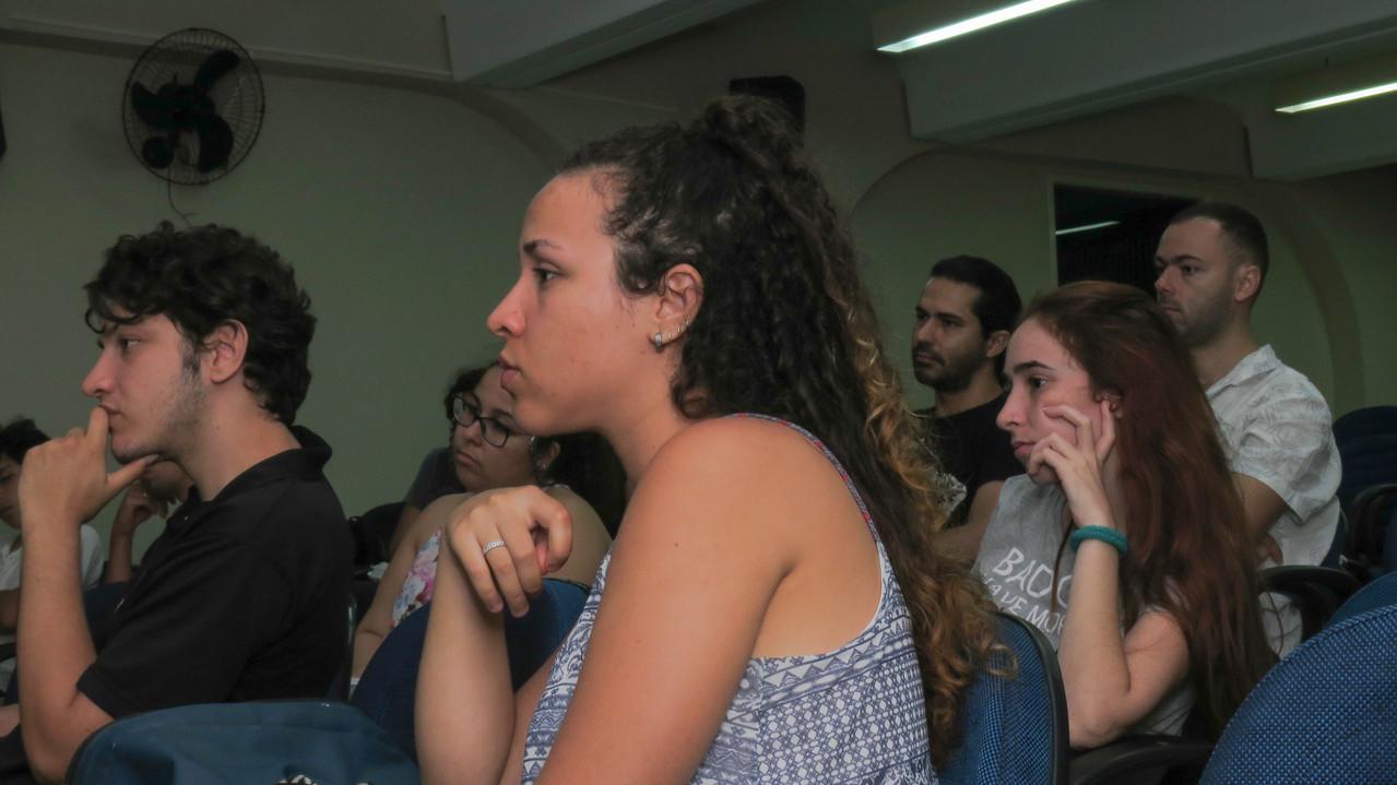 Foto: João Pedro Zanardo