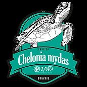 marca Chelonia mydas 2020-01-reduzida.png