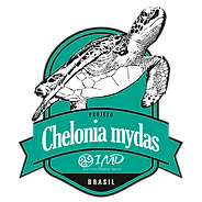marca Chelonia mydas 2020-01-reduzida.pn