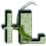 herpetologist league.png