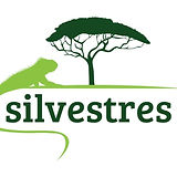 Silvestres.jpg