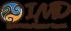 Logo Instituto Marcos Daniel