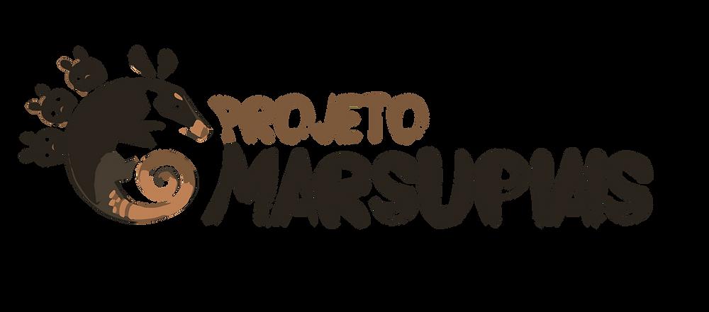 Projeto Marsupiais