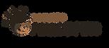 ProjetoMarsupiais_Logo.png