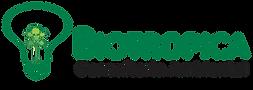 Biotropica_logo.png