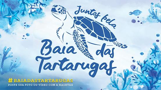 Arte-baía-das-Tartarugas-16x9.png
