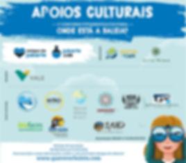 Concurso_fotografico_jubarte-APOIOS_edit