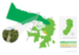 Projeto Modelo Preditivo de Impactos Sobre a Biodiversidade