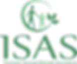 Logo ISAS