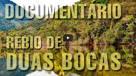 Documentário Duas Bocas