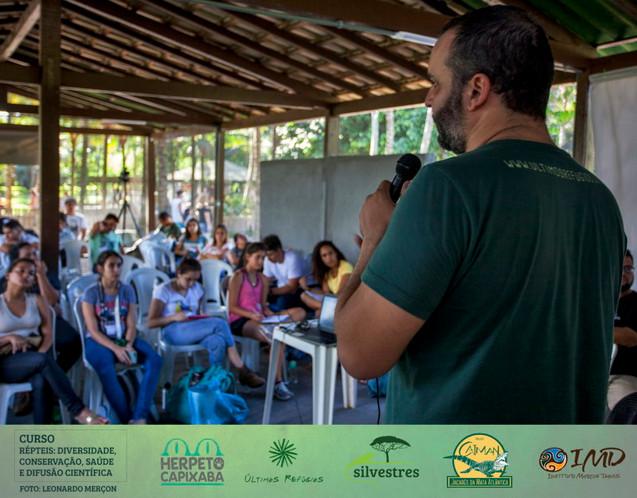 reduzida_Vitória_2018-11-20 16-09-27_Leo