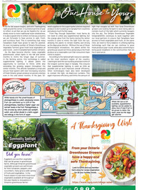 Page 24 - Sun-Oct. 6 (1).jpg