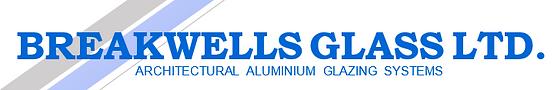 Breakwells Glass Ltd