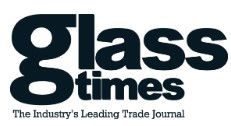 Glasstimes | Breakwells Glass