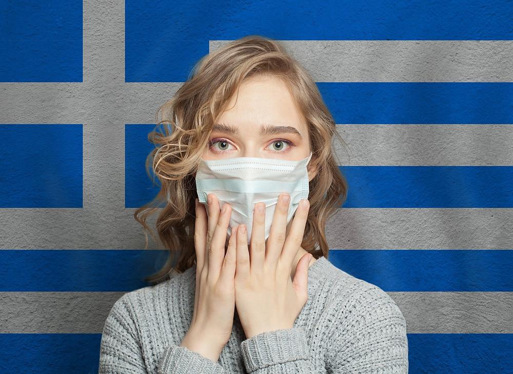 """השלכות משבר הקורונה על שוק הנדל""""ן באתונה - יוון   ביתא נדל""""ן"""