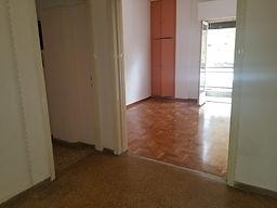 דירה למכירה אתונה