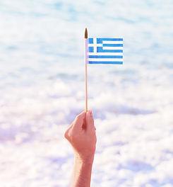 למה להשקיע ביוון? יוון היא מדינה החברה באיחוד האירופי. המדינה מונה כ-11 מיליון תושבים. כלכלת יוון מונעת בעיקר מענפי השירותים, תיירות, תעשייה וחקלאות.