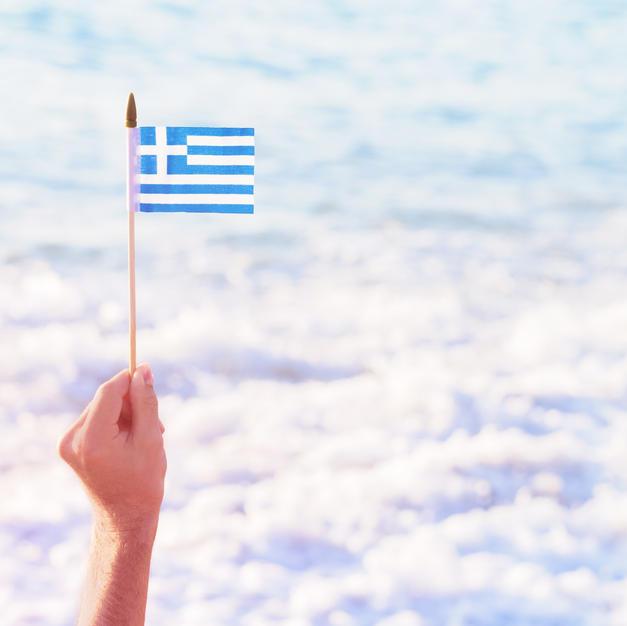 למה להשקיע ביוון