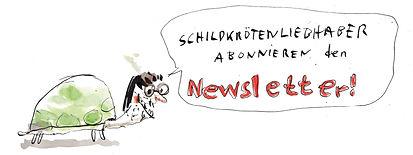 Newsletter_N.jpg