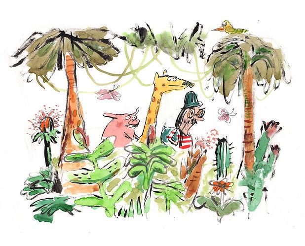 Jungle_N.jpg