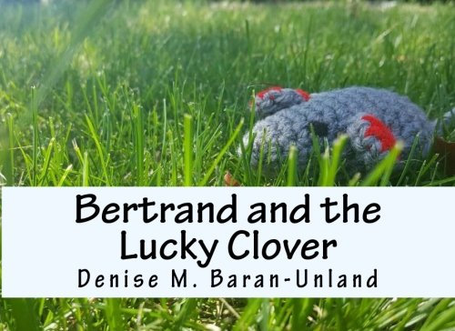 Bertrand and the Lucky Clover