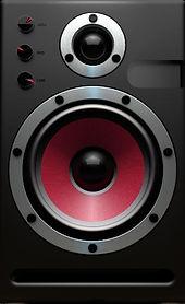 speaker for room.JPG