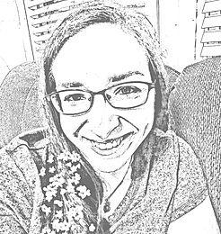pencil_sketch_1590607670634_edited_edite