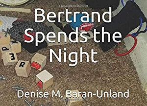 Bertrand Spends the Night