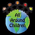 ALL AROUND CHILDREN