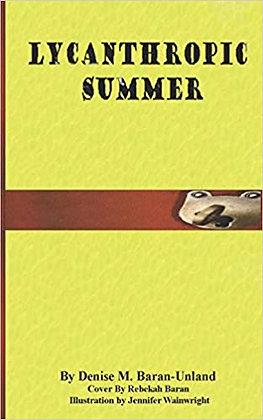 Lycanthropic Summer