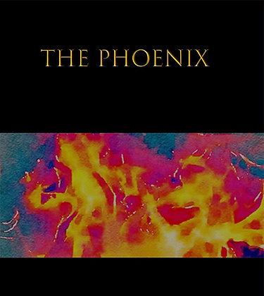 The Phoneix
