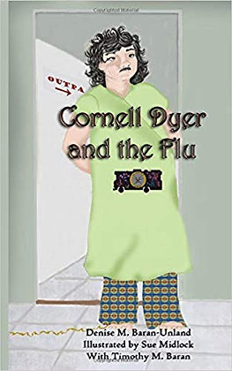 Cornell Dyer and the Flu