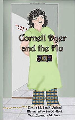 Cornell flu.jpg