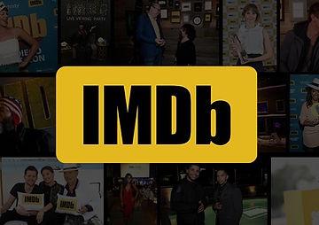 IMDb_Header_Page.jpg