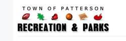 Patterson-Recreation
