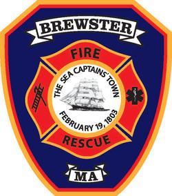 brewster-fire-2013
