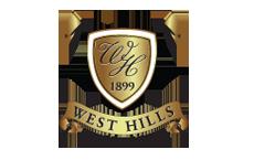 west-hills