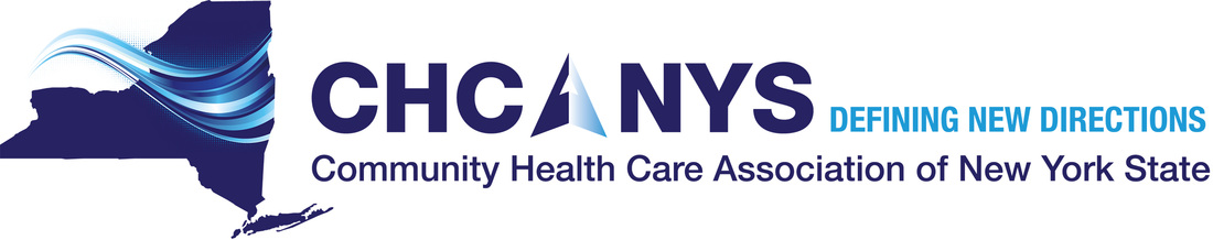 community-healthcase