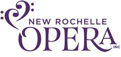 new-rochelle-Opera