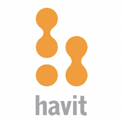 havit_advertising_logo