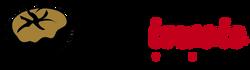 IronTom_Logo