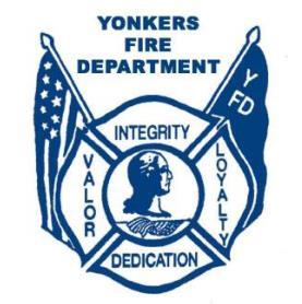 YonkersFire