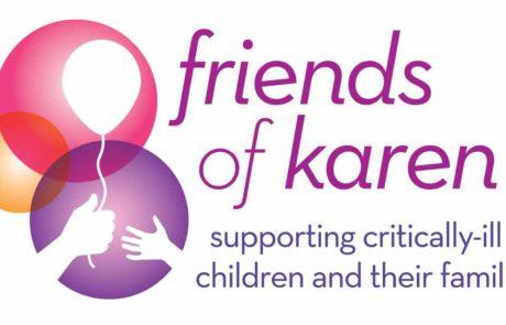 friends-of-karen-logo-460x295