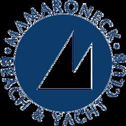 MamaroneckBeach