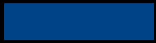 saagny blue logo500