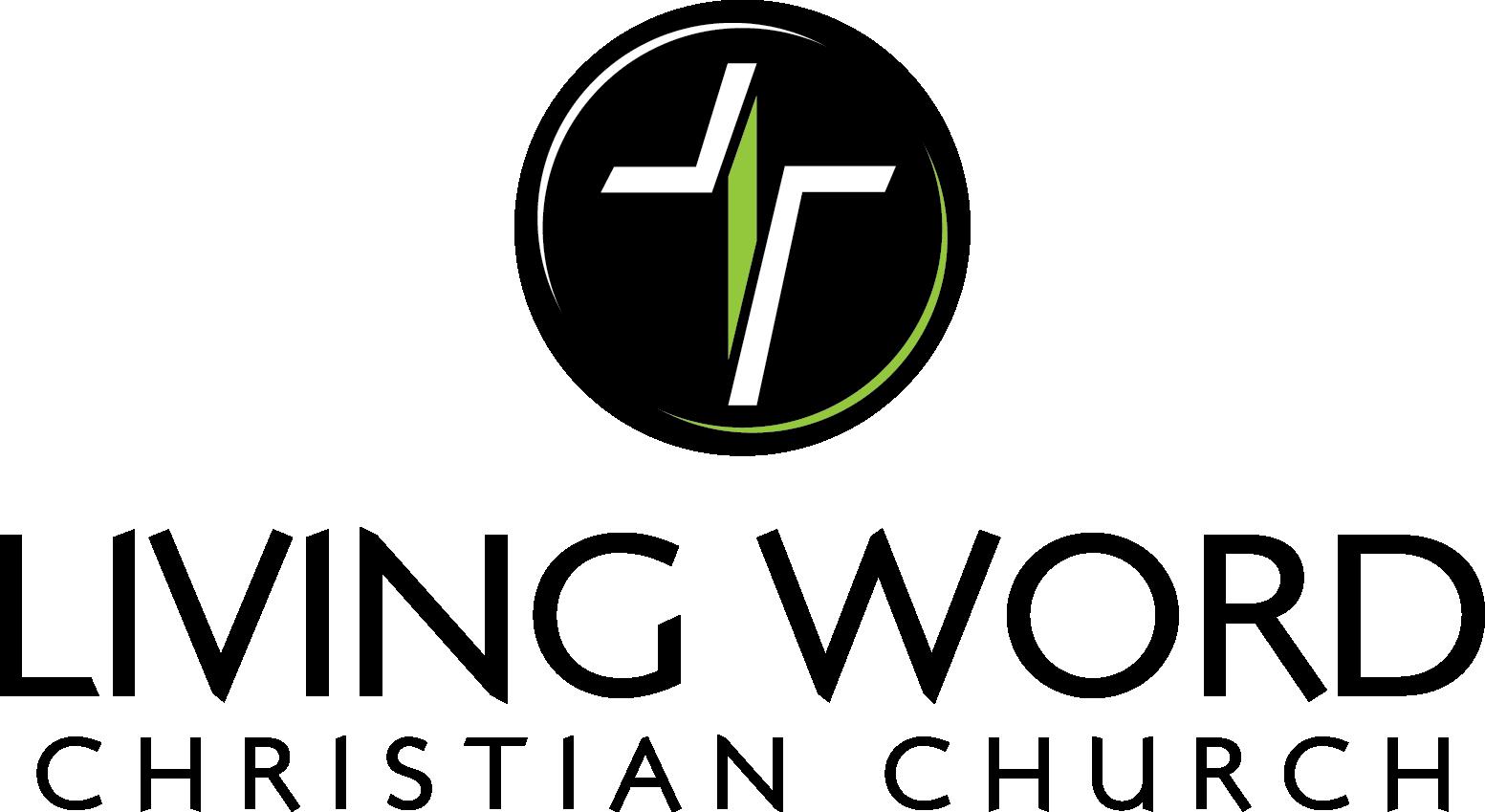 Living-Word-Logo