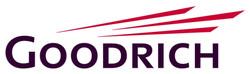 goodrich-logo