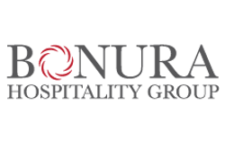 bonura-hospitality-group-bonura-logo